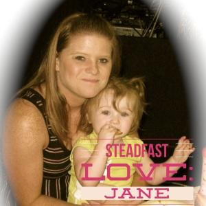 Jane IMG_4941