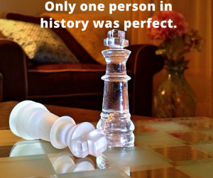 Photo courtesy of Pixabay and Canva